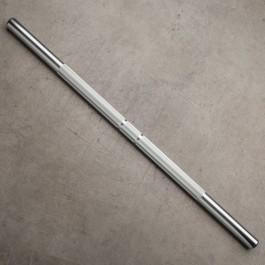 MobilityWOD Stick