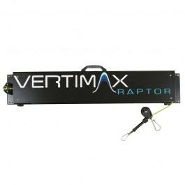 VertiMax Raptor EX