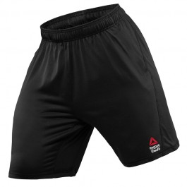 Reebok Crossfit Speedwick II Short