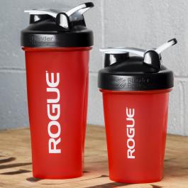 Rogue BlenderBottle® Classic™