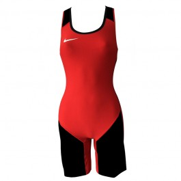 Nike Weightlifting Singlet