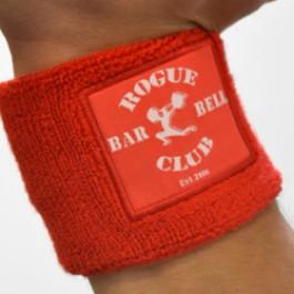Rogue Wrist Band