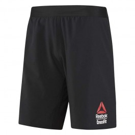 Reebok 2017 CrossFit Games Speedwick Short