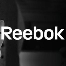 Reebok Closeout Shoes