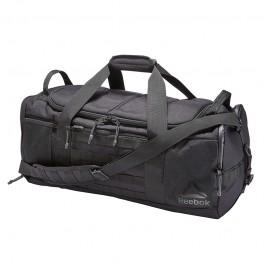 Reebok CrossFit Grip Bag