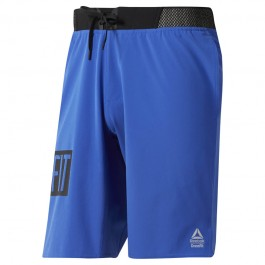 Reebok CrossFit Men's Epic Base Shorts