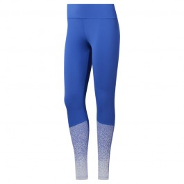 Reebok CrossFit Lux Fade Tights