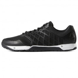 Reebok CrossFit Nano 4.0 - No Excuses - Men's