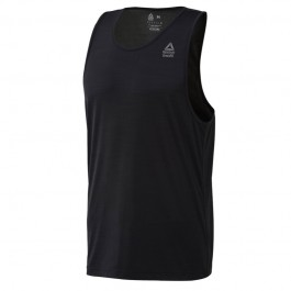 Reebok CrossFit Activechill Tank - Men's