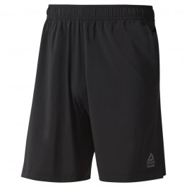 Reebok CrossFit Men's CF Austin II Shorts