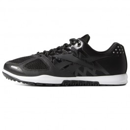 Reebok CrossFit Nano 2.0 - No Excuses - Men's