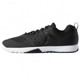 Reebok CrossFit Nano 6.0 - No Excuses - Men's