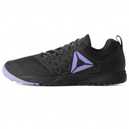 Reebok CrossFit Nano 6.0 - Be More Human - Women's