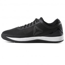 Reebok CrossFit Nano 8.0 FLEXWEAVE - No Excuses - Men's