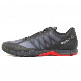Reebok CrossFit Speed TR - Men's