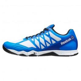 Reebok CrossFit Speed TR - Men's