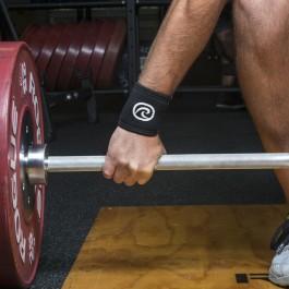 Rehband Rx Wrist Support - Pair