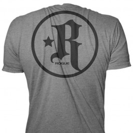 Rich Froning *R Shirt