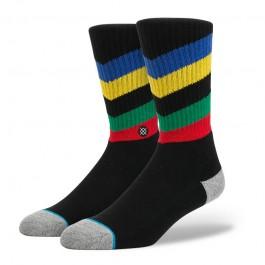 Stance Socks - Rings