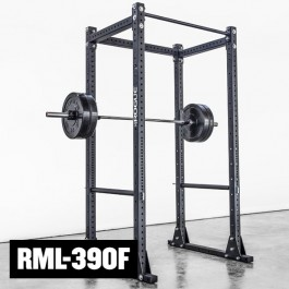 RML-390F Flat Foot Monster Lite Rack