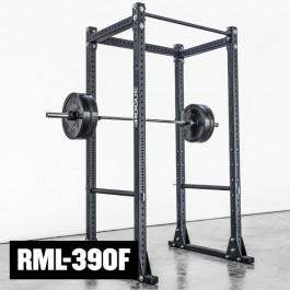 RML-390F Flat Foot Monster Lite Rack