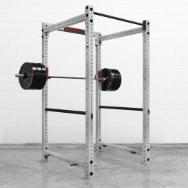 Rogue RML-490C Power Rack