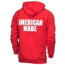 Rogue American Made Hoodie