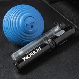 Rogue Ball Pump