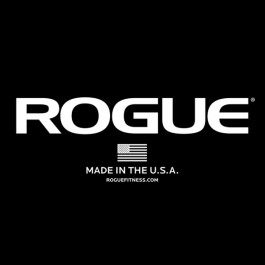 Rogue Gym Banners