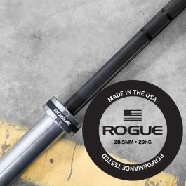 The Rogue Bar 2.0 - Closeout