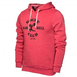Rogue Barbell Club Pullover