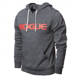 Rogue Basic Hoodie