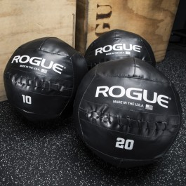Rogue Medicine Balls