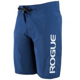 Rogue Boardshorts