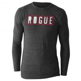 Rogue Between The Lines Long Sleeve Shirt