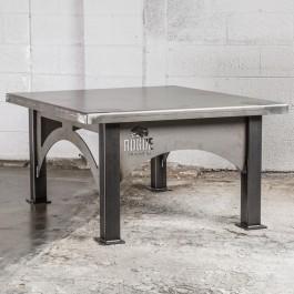 Rogue Shop 50 Table
