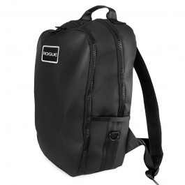 Defy Bucktown Pack- M35 w/ Rogue Patch