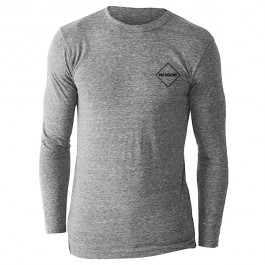 Rogue Crew Long Sleeve Shirt