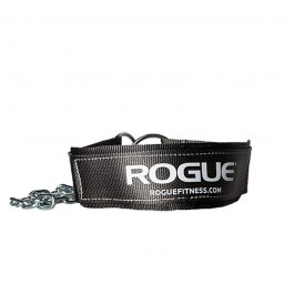 Rogue Dip Belt
