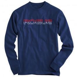 Rogue Dri-Release® Long Sleeve Shirt