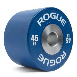 Rogue Dumbbell Bumpers