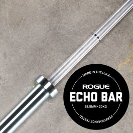 Rogue Echo Bar 2.0