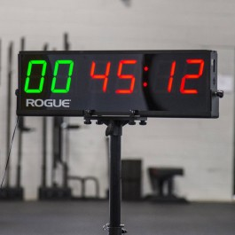Rogue Echo Two Sided Timer