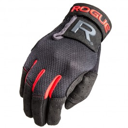 Rogue Mechanix Gloves