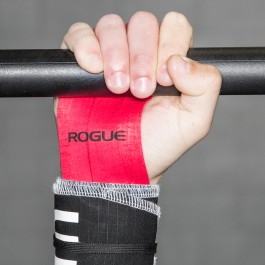 Rogue Natural Grips