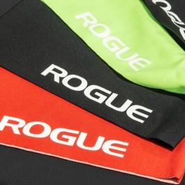 Rogue Headbands