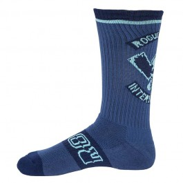 Rogue International Socks