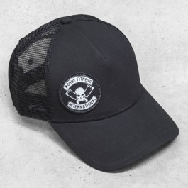 Rogue International Hat