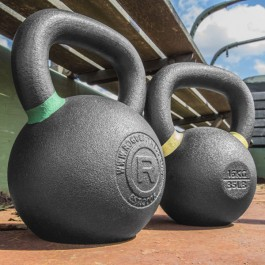 Rogue Kettlebells