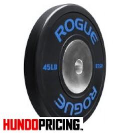 Rogue LB Training 1.0 Plates